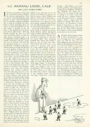 February 20, 1978 P. 106