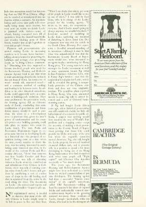 February 20, 1978 P. 111