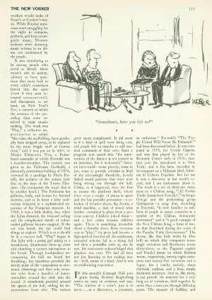 February 20, 1978 P. 114
