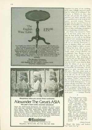 February 20, 1978 P. 119