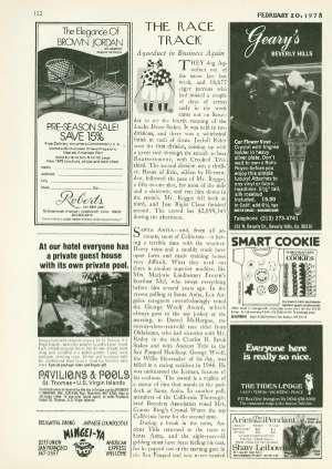 February 20, 1978 P. 122