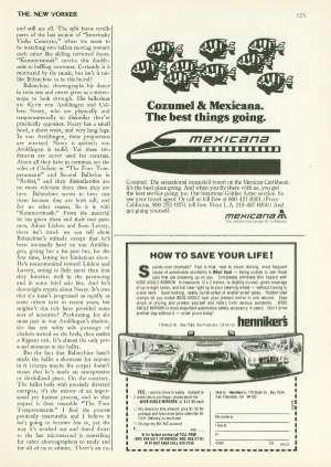 February 20, 1978 P. 124