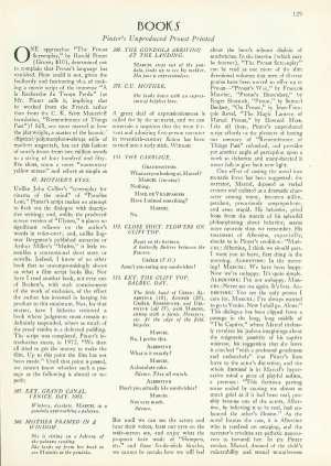 February 20, 1978 P. 129