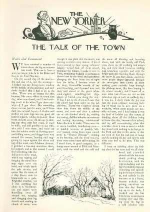 February 20, 1978 P. 29