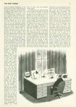 February 20, 1978 P. 31