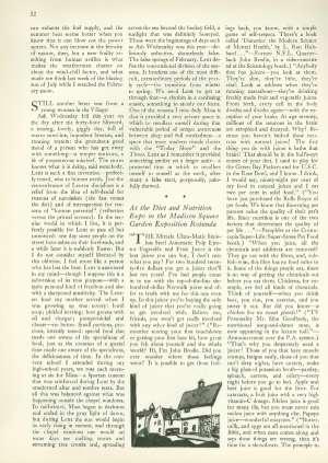 February 20, 1978 P. 33