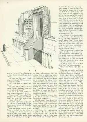 February 20, 1978 P. 35