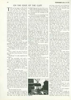 February 20, 1978 P. 38