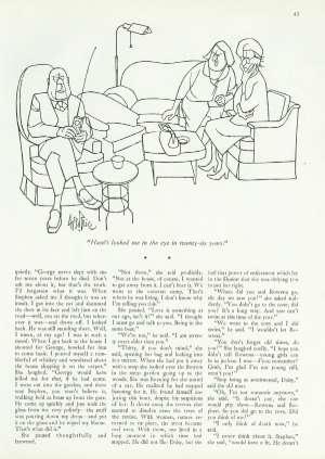 February 20, 1978 P. 44