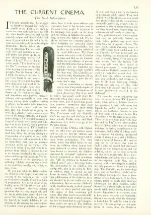 October 21, 1972 P. 135