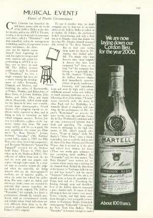 October 21, 1972 P. 145