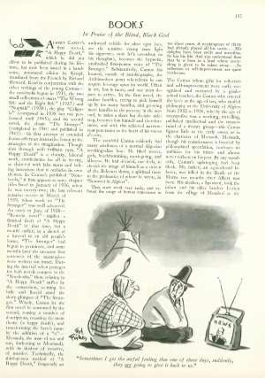 October 21, 1972 P. 157
