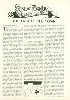 October 21, 1972 P. 29