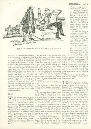 October 21, 1972 P. 30
