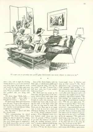 October 21, 1972 P. 32