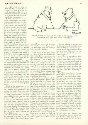 October 21, 1972 P. 38