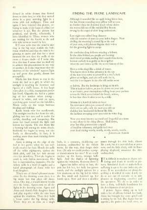 October 21, 1972 P. 40