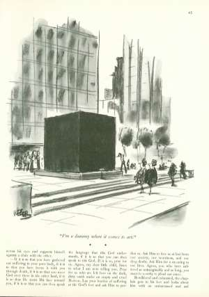 October 21, 1972 P. 44