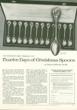 October 21, 1972 P. 76