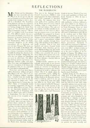 October 21, 1972 P. 80
