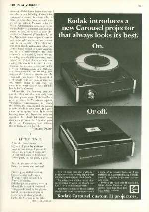 October 21, 1972 P. 89