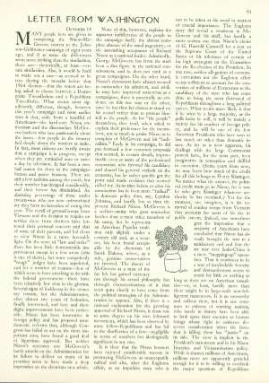 October 21, 1972 P. 91