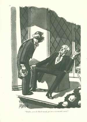 August 26, 1939 P. 15