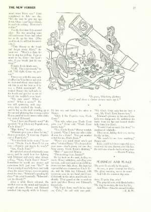 August 26, 1939 P. 17