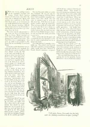August 26, 1939 P. 23