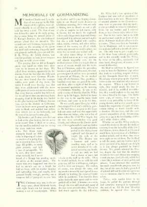August 26, 1939 P. 26