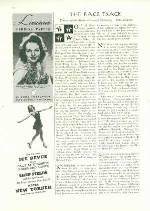 August 26, 1939 P. 44