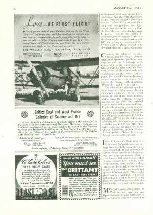 August 26, 1939 P. 53