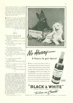 August 26, 1939 P. 54
