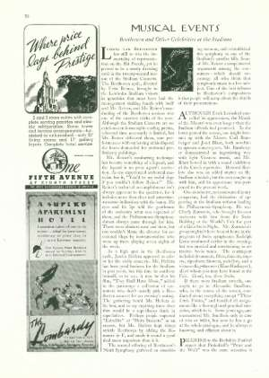 August 26, 1939 P. 56