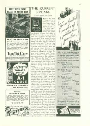 August 26, 1939 P. 63