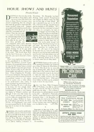 August 26, 1939 P. 64
