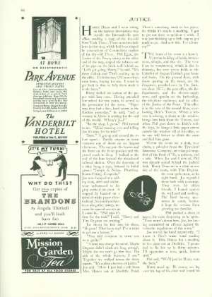 August 26, 1939 P. 66