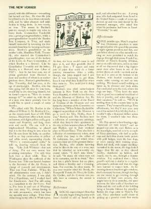 July 11, 1953 P. 17