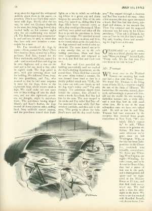 July 11, 1953 P. 18