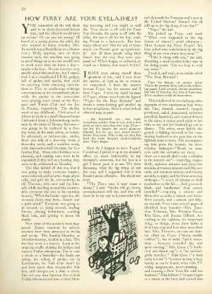 July 11, 1953 P. 20