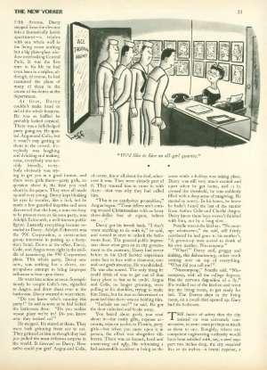 July 11, 1953 P. 22