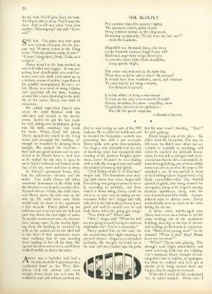 July 11, 1953 P. 28