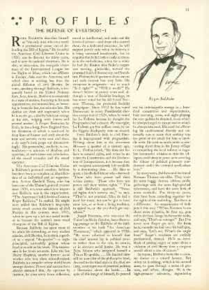 July 11, 1953 P. 31