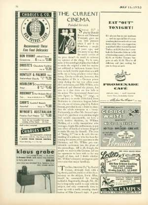 July 11, 1953 P. 56