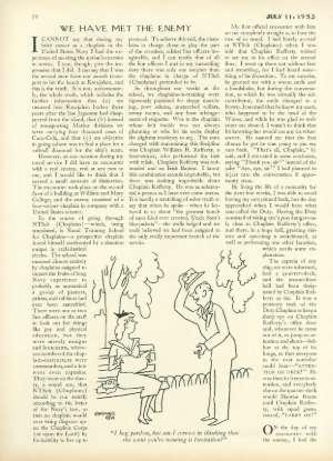 July 11, 1953 P. 58