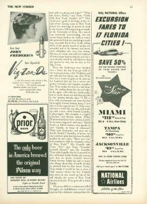 July 11, 1953 P. 62
