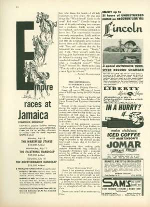 July 11, 1953 P. 65