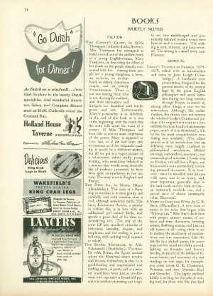July 11, 1953 P. 74