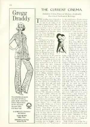 April 7, 1973 P. 130
