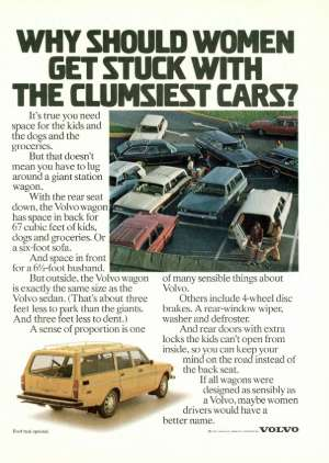 April 7, 1973 P. 142